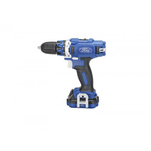 ATORNILLADOR  12V FORD FX1-50-12V 2BAT
